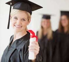 Information and comfort of Fake University Degrees