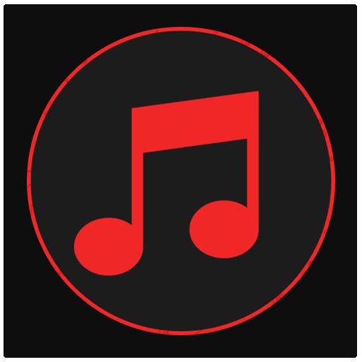free ringtones download