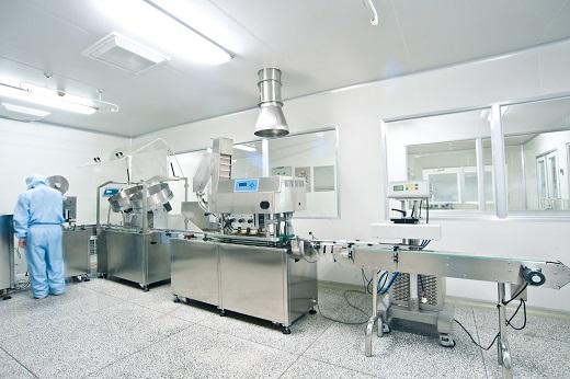 supplement manufacturers